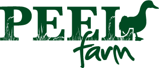 Peel Farm Logo