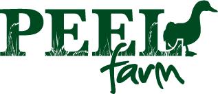 Peel Farm Logo